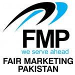 Fair Marketing Pakistan