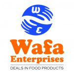 Wafa Enterprises