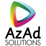 AzAd Solutions